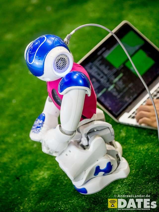 Robocup-2018_DATEs_004_Foto_Andreas_Lander.jpg