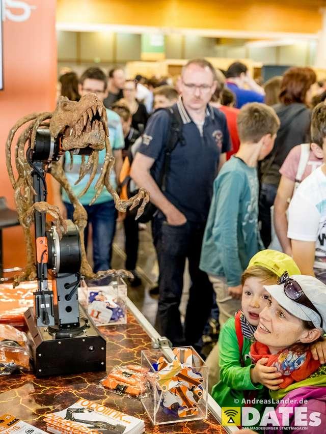 Robocup-2018_DATEs_006_Foto_Andreas_Lander.jpg