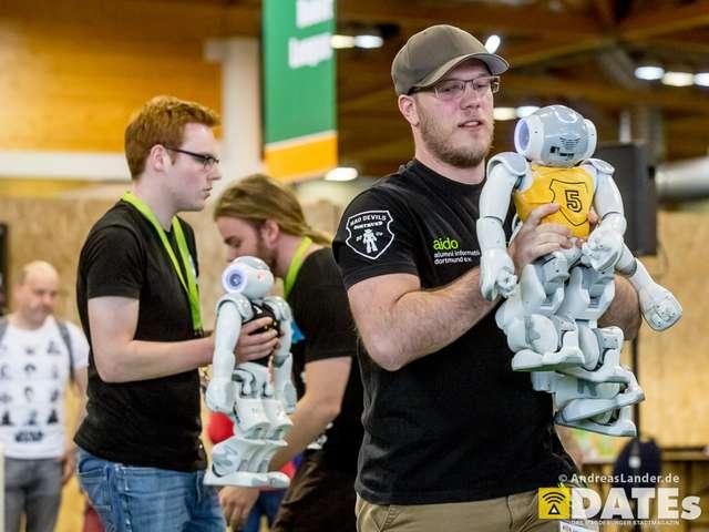 Robocup-2018_DATEs_013_Foto_Andreas_Lander.jpg