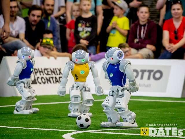 Robocup-2018_DATEs_019_Foto_Andreas_Lander.jpg