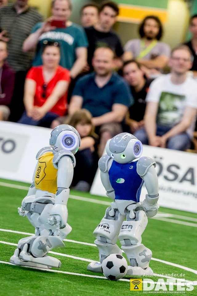 Robocup-2018_DATEs_020_Foto_Andreas_Lander.jpg