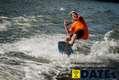 boat-battle_109-wenzel-o.JPG