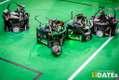Robocup-2018_DATEs_032_Foto_Andreas_Lander.jpg