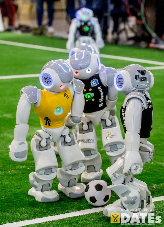Robocup-2018_DATEs_033_Foto_Andreas_Lander.jpg