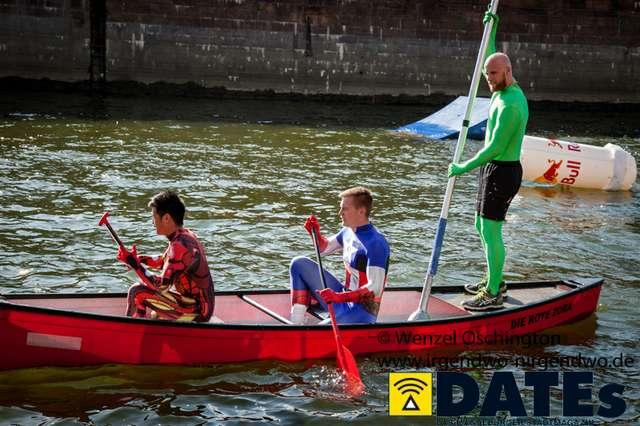 boat-battle_110-wenzel-o.jpg