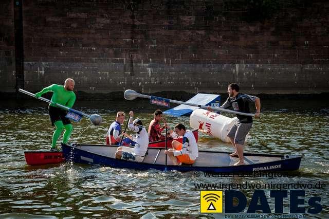 boat-battle_111-wenzel-o.jpg