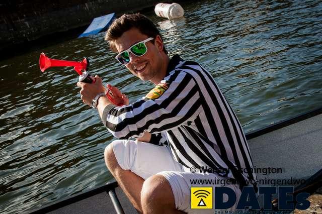 boat-battle_113-wenzel-o.jpg