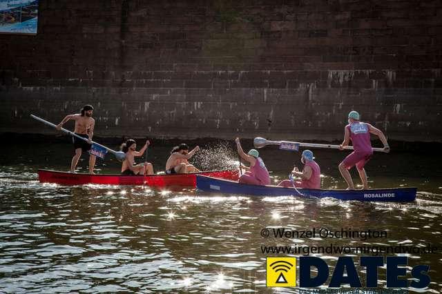 boat-battle_114-wenzel-o.jpg