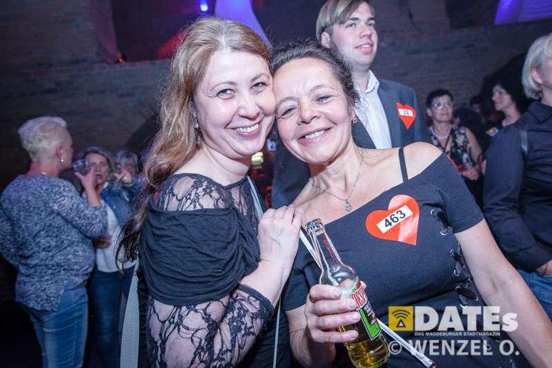 Singles magdeburg facebook