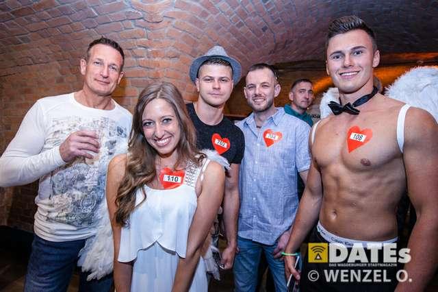 Single party magdeburg 2018 fotos