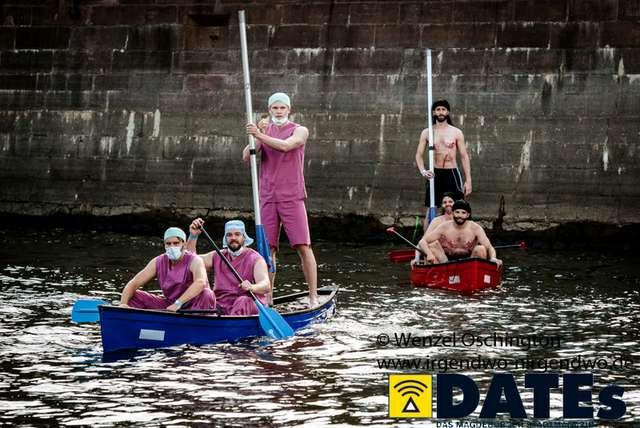 boat-battle_115-wenzel-o.jpg
