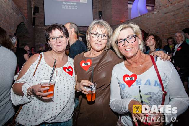 General Anzeiger - Single Party - Festung Mark