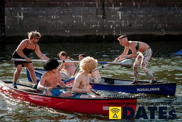 boat-battle_118-wenzel-o.jpg