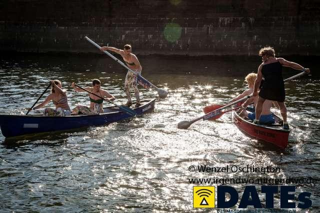 boat-battle_119-wenzel-o.jpg