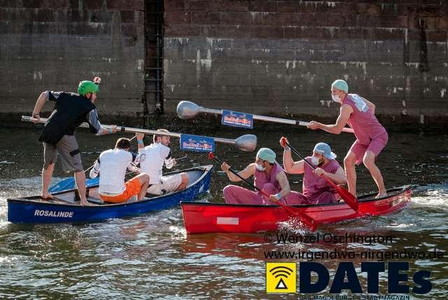 boat-battle_120-wenzel-o.jpg