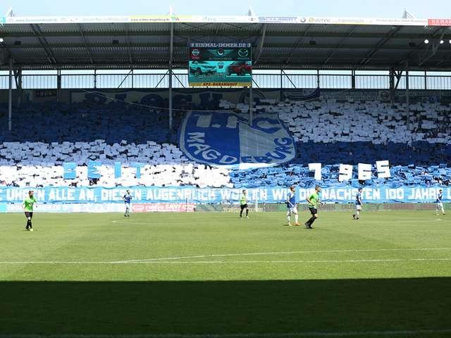 FCM-Chemnitz-Wiebe (4).JPG