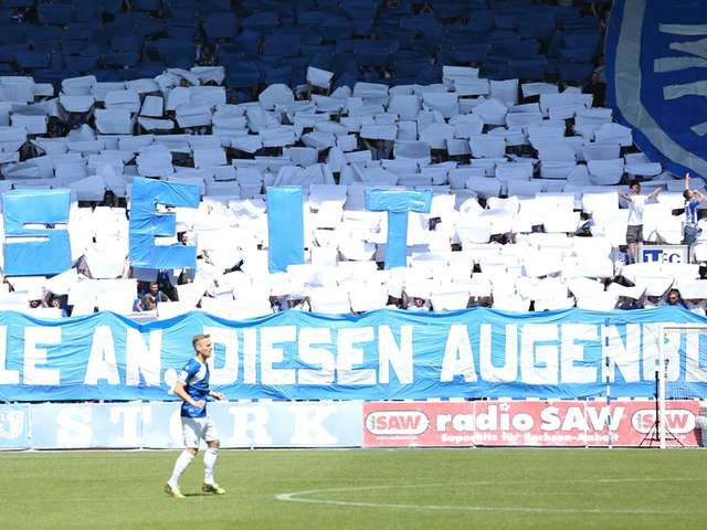 FCM-Chemnitz-Wiebe (5).JPG