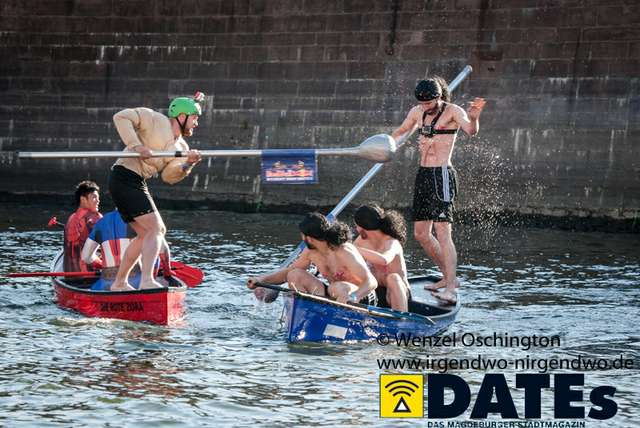 boat-battle_122-wenzel-o.jpg