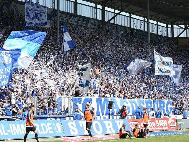 FCM-Chemnitz-Wiebe (17).JPG