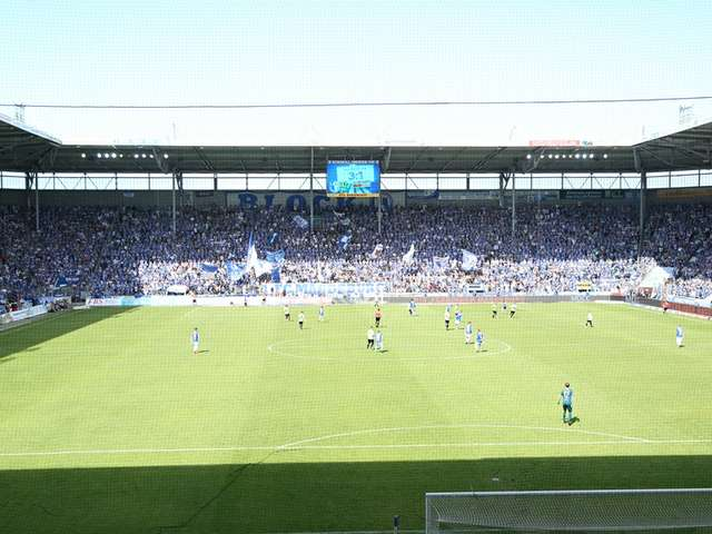 FCM-Chemnitz-Wiebe (23).JPG