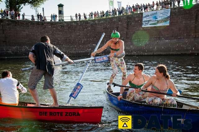 boat-battle_123-wenzel-o.jpg