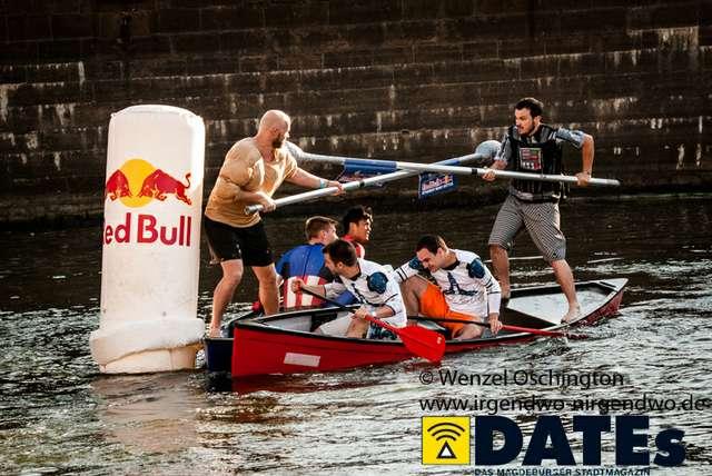 boat-battle_125-wenzel-o.jpg