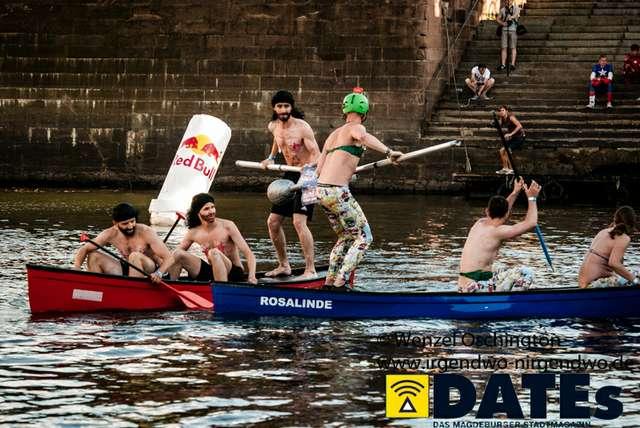 boat-battle_127-wenzel-o.jpg