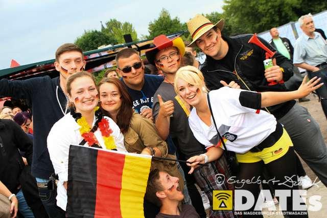WM_Deutschland-Portugal_16.06.14_Dudek-4979.jpg