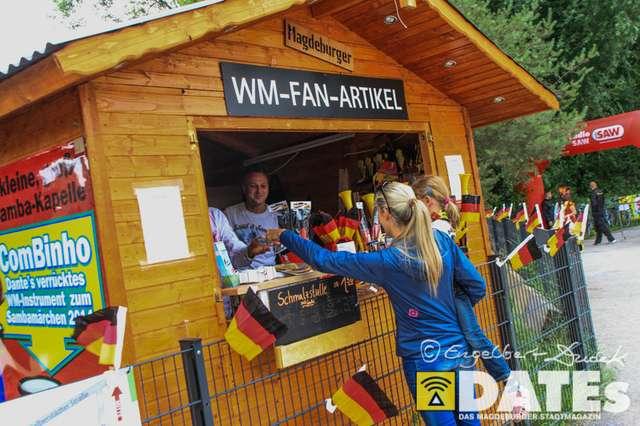WM_Deutschland-Portugal_16.06.14_Dudek-4822.jpg