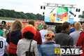WM_Deutschland-Portugal_16.06.14_Dudek-4824.jpg