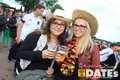 WM_Deutschland-Portugal_16.06.14_Dudek-4825.jpg