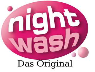 NIGHTWASH_Logo_klein_web.jpg
