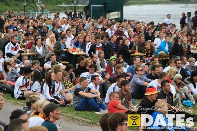 WM_Deutschland-Portugal_16.06.14_Dudek-4828.jpg