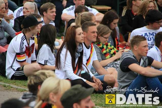 WM_Deutschland-Portugal_16.06.14_Dudek-4829.jpg