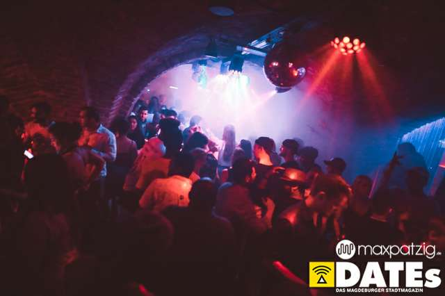 DATEs-Prinzz-Fridaylove-8477.jpg