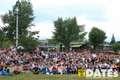 WM_Deutschland-Portugal_16.06.14_Dudek-4835.jpg