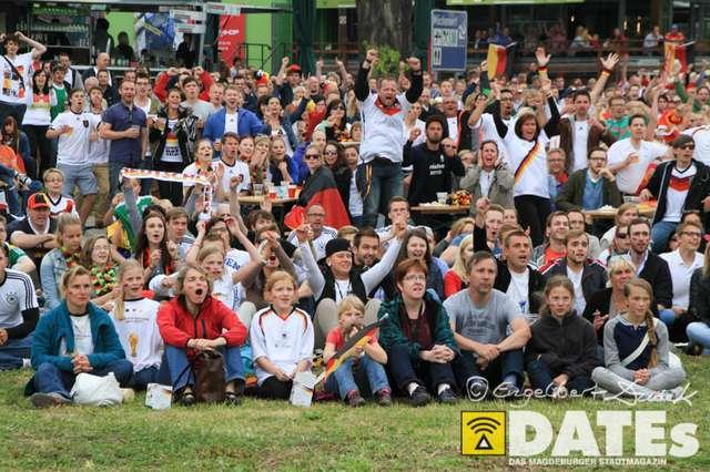 WM_Deutschland-Portugal_16.06.14_Dudek-4837.jpg