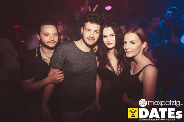 DATEs-Prinzz-Fridaylove-8541.jpg