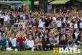 WM_Deutschland-Portugal_16.06.14_Dudek-4838.jpg
