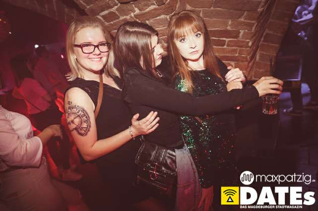 DATEs-Prinzz-Fridaylove-8569.jpg