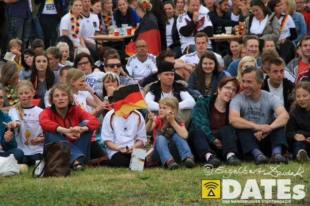 WM_Deutschland-Portugal_16.06.14_Dudek-4840.jpg