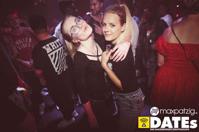DATEs-Prinzz-Fridaylove-8599.jpg