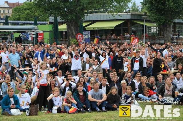 WM_Deutschland-Portugal_16.06.14_Dudek-4842.jpg