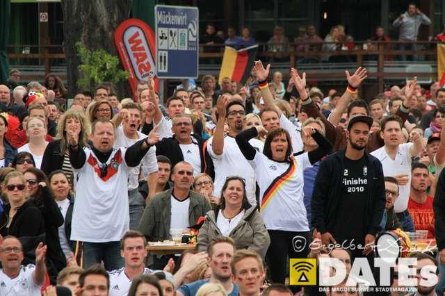 WM_Deutschland-Portugal_16.06.14_Dudek-4843.jpg