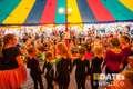 Schellheimer Circusfest