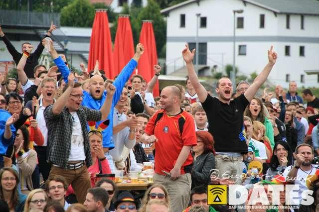 WM_Deutschland-Portugal_16.06.14_Dudek-4850.jpg