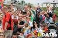 WM_Deutschland-Portugal_16.06.14_Dudek-4852.jpg