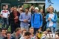 WM_Deutschland-Portugal_16.06.14_Dudek-4854.jpg