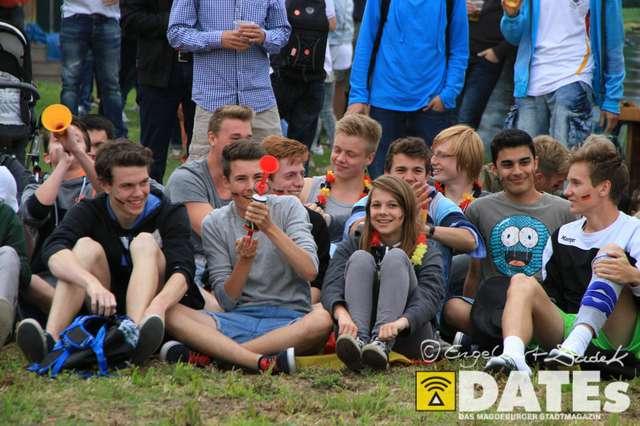 WM_Deutschland-Portugal_16.06.14_Dudek-4857.jpg