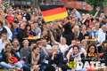 WM_Deutschland-Portugal_16.06.14_Dudek-4865.jpg